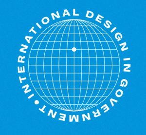 Logo-international-design-in-government-300x277